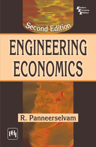 Engineering economics second edition ebook r panneerselvam engineering economics second edition by panneerselvam r fandeluxe Gallery