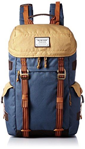 burton-annex-daypack-unisex-daypack-annex-azul-51-x-27-x-18-cm-28-liter