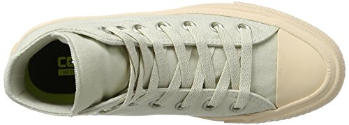 Converse All Star Ii, Baskets Alte Unisexe - Adulte Mehrfarbig (buff / Barely Orange)