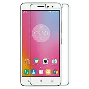 Generic Tempered Glass Screen Protector For Lenovo Z2 Plus