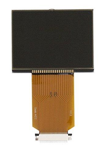 lcd-display-condizionatore-d-aria-impianto-aria-condizionata-saab-9-3-top-top-novita