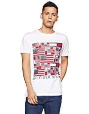 Tommy Hilfiger Men's wear@ Min 55% off