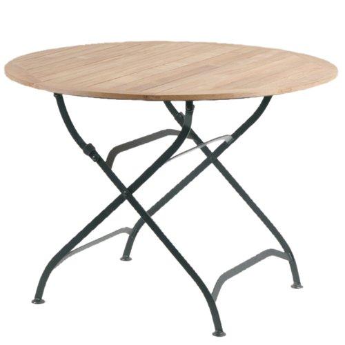 siena-garden-gfa-coc-001447-klapptisch-peru-ii-flachstahlgestell-schwarz-verzinkt-flachenfarbe-teak-