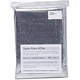 Söhngen Rettungsdecke Super-Sirius Extra 200x150cm