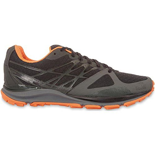 ZAPATILLA RUNNING HOMBRE THE NORTH FACE ULTRA CARDIAC (44)