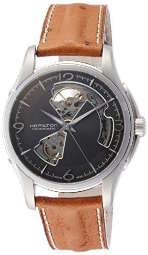 Hamilton H32565585