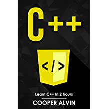 C++: Learn C++ In 2 Hours And Start Programming Today!