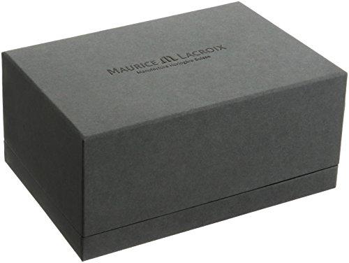 Maurice Lacroix EL1094-SS002-150-1