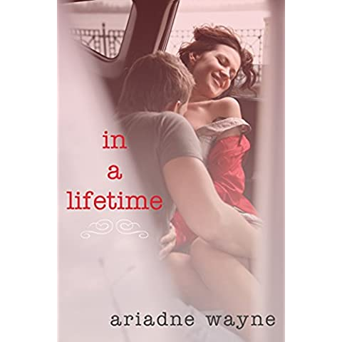 In a Lifetime (English Edition)