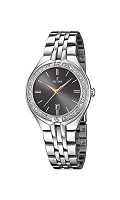 Reloj Festina para Mujer F16867_3 de Festina