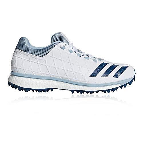 adidas SL22 Boost Cricket Schuh - SS19-46 -
