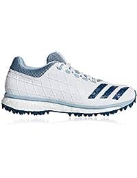 online store 2613f a1d5b adidas SL22 Boost Scarpe da Cricket - SS19