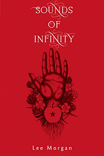 Sounds of Infinity (English Edition)