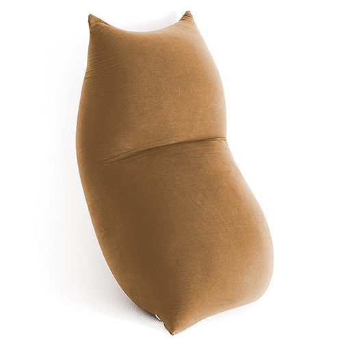Terapy Ergonomic Living – Maxi – Terapy Bean bag Sand