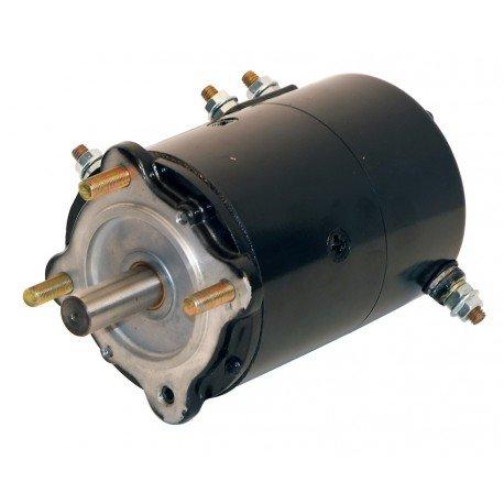 Motor Guttels 113916(Prestolite: 46–4157, mbj6201, mbj6302)