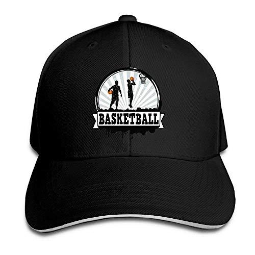 Hat Short Best Friend Denim Skull Cap Cowboy Cowgirl Sport Hats Men Women - Tan Womens Shorts