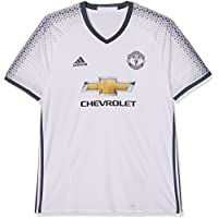 8d0daf486f8d adidas MUFC 3 JSY - 3rd football kit T-Shirt for of Manchester United 2015