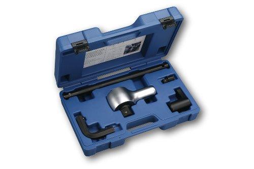 EXPERT E100104 - MULTIPLICADOR DE PAR 2 500 N M - 1/2 X 1