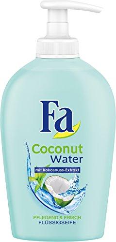 fa-flussigseife-coconut-water-6er-pack-6-x-250-ml