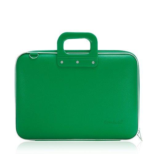 bombata-borsa-verde-verde-e00332-26