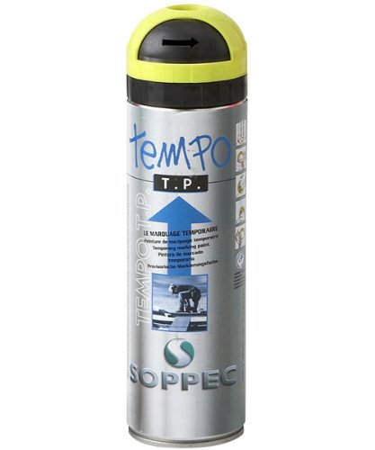 bombe-pour-marquage-temporaire-500-ml-de-couleur-jaune-visiodirect-
