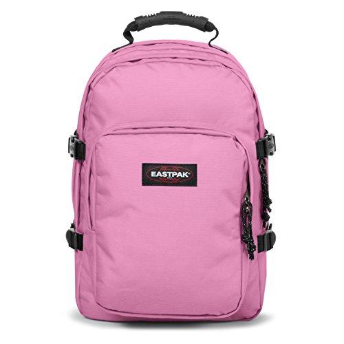 Eastpak PROVIDER Sac à dos loisir, 44 cm, 33 liters, Rose (Coupled Pink)