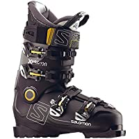 Suchergebnis auf für: Salomon X Pro 120: Sport