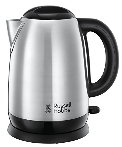 RUSSELL 22 cm