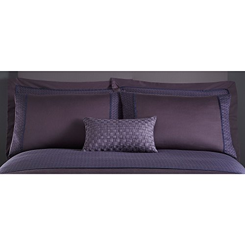 kensington-viola-215-thread-count-standard-federa-coppia-cotone-purple-2-x-st-pil
