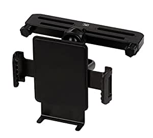 """T'nB TABHOLD1 Support universel pour Tablette 6"""" à 10"""""""