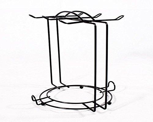 Marcus R Caveggf Küche Kreativ Metall Ablassen Becherhalter Startseite Eisenkunst Hängend Kaffeetasse Gestell