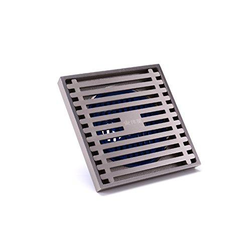 ravageur-et-noyau-interieur-resistant-aux-odeurs-de-drainer-cuivre-panneau-lavage-machine-bain-douch