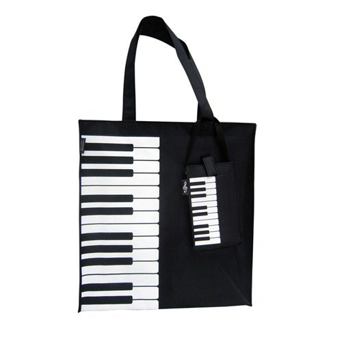 canvas-tote-bag-with-keyboard-plan-design