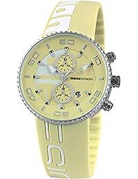 Reloj Momodesign - Mujer MD4187AL-171