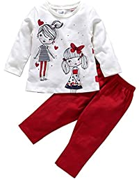 623f2cc002056 Reds Baby Girls  Pyjama Sets  Buy Reds Baby Girls  Pyjama Sets ...