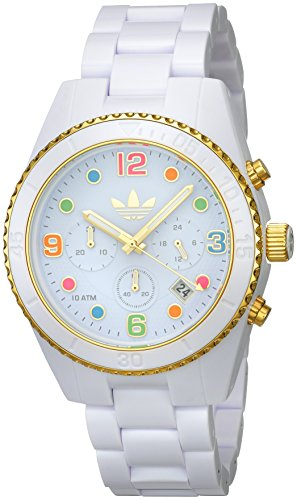 adidas Womens Watch ADH2945