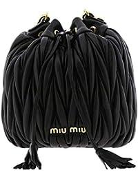 Amazon.co.uk  Miu Miu - Handbags   Shoulder Bags  Shoes   Bags 943605061982d