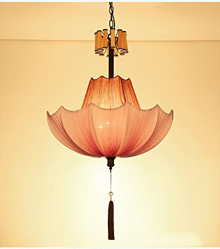 lampadario-di-loto-del-nuovo-stile-cinese-retro-cloth-palace-lanterne-clubhouse-yangsheng-tang-buddi