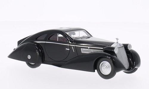 rolls-royce-fantasma-i-jonckheere-aerodinamica-coupe-nero-rhd-1935-modello-di-automobile-modello-pre