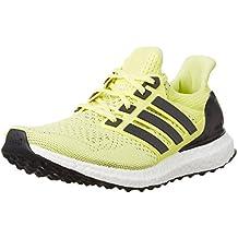 Suchergebnis auf für: adidas ultra boost Gelb