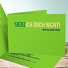 Suchergebnis Auf Amazon De Fur Einladungskarten 70 Geburtstag
