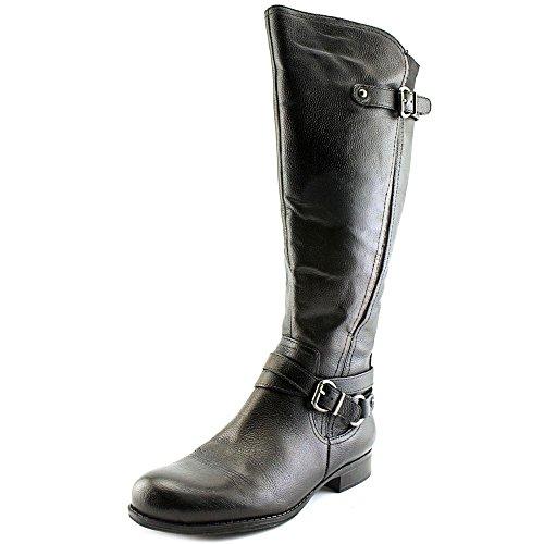 naturalizer-jovana-wide-calf-women-us-65-black-knee-high-boot