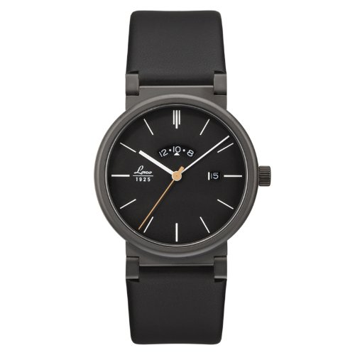 Laco Absolute relojes unisex 880205