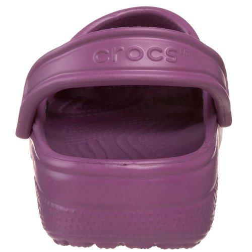 Crocs Classic Beach 10002001F dahlia (10002-511)
