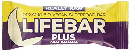 lifefood-organic-lifebar-plus-acai-banana-superfood-bar-47-g-pack-of-15