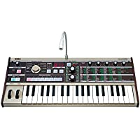 """Korg Synthesizer/Vocoder""""Microkorg"""""""