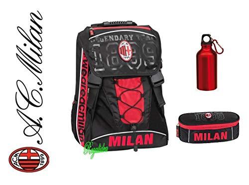 972f2cd5f7 Zaino Estensibile Milan usato | vedi tutte i 74 prezzi!