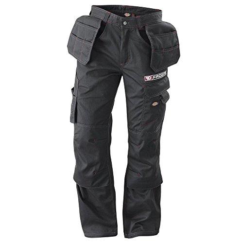 Facom VP.PANTA-XXXXL - Pantaloni da lavoro formato 4xl