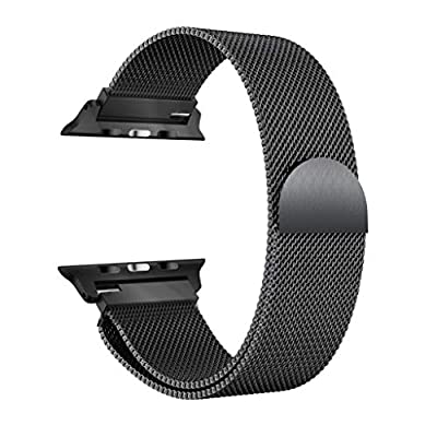 Kompatibel Apple Watch Series