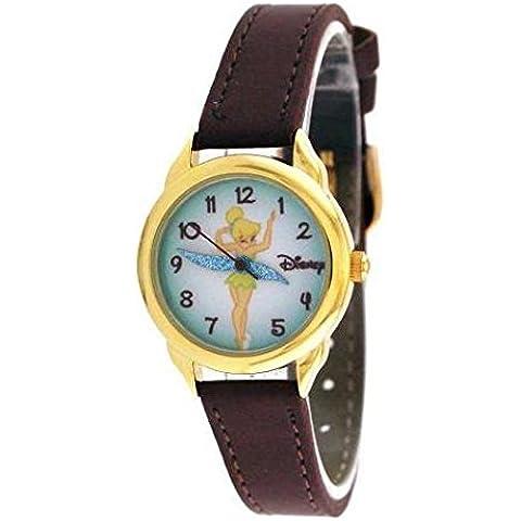 Disney Tinker Bell Degrade Dial Women's watch #TNK453